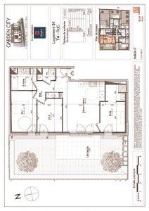 logement 01