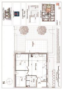 logement 03