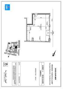Plan de vente Commerce 2