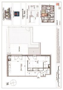 logement 02