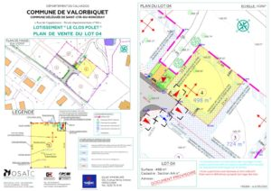 8284-Saint Cyr du Ronceray--PDV LOT 4 - 21-05-2021
